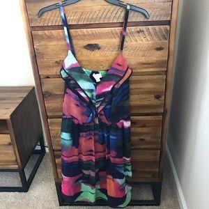 Jessica Simpson Dress, Size 10